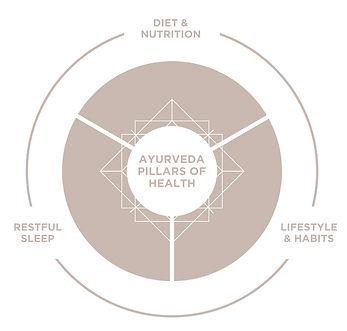 DIET & NUTRITION TAN WHITE. (1).jpg