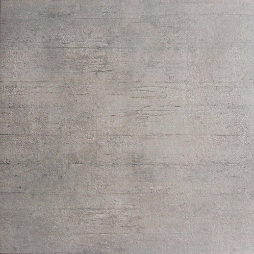 Polar Grey 3D