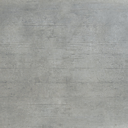 Polar Grey