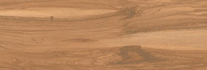 Teak Wood Textured