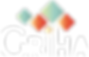 Griha Tiles Logo