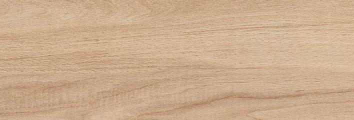 Pine Wood Textured