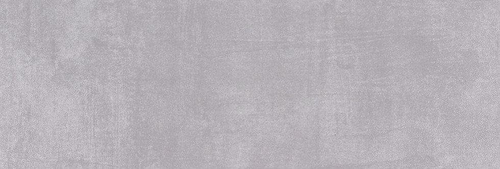 Milano Grey 300 x 600