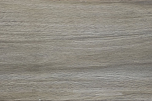 Teakwood Grey Textured