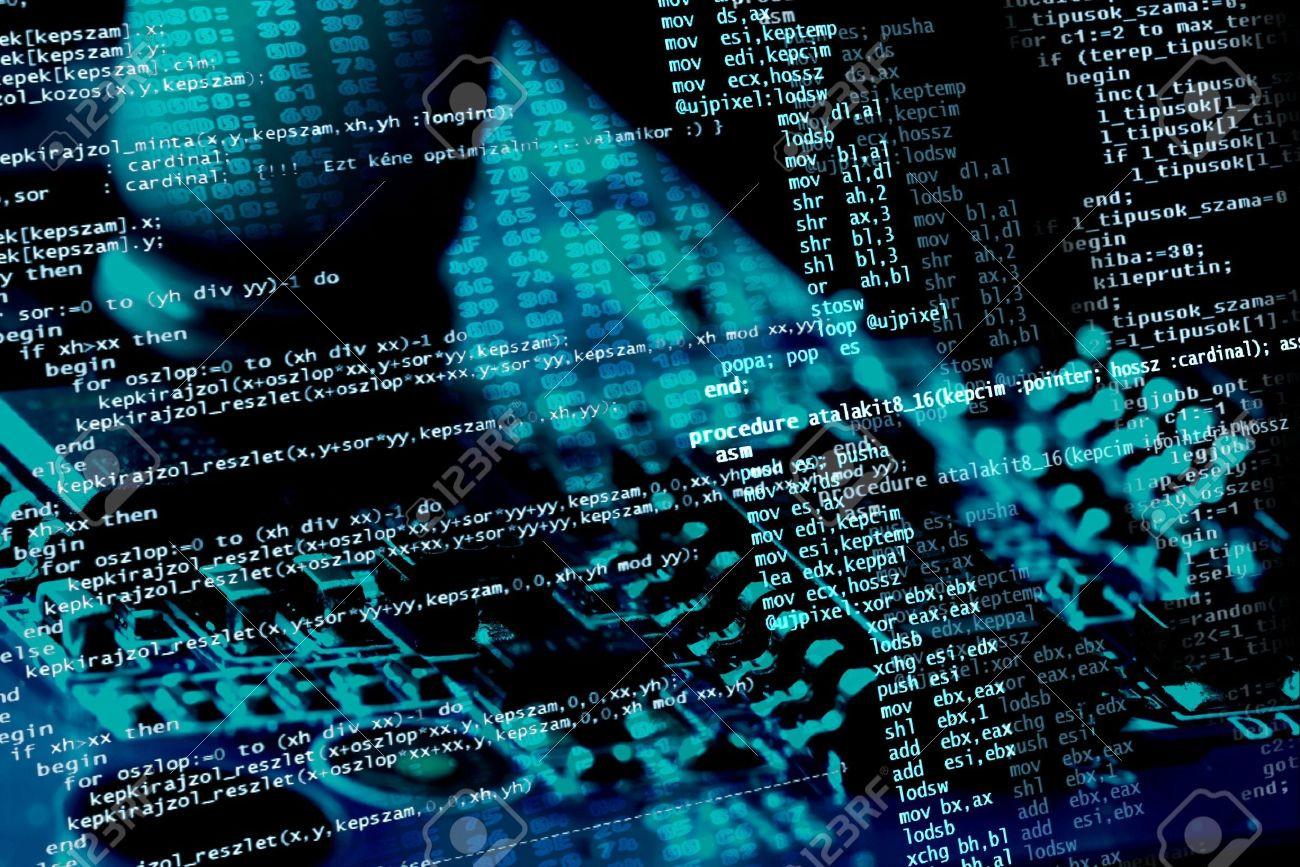 3091347-computer-programing-source-code-