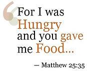GCF-I-was-hungry4.jpg