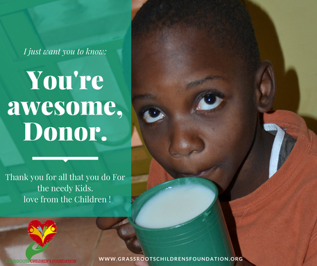 You're awesome Donor.(1).png