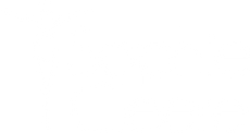 SophieCleere Logo June 2018 reverse.png