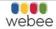 Webee Logo.png