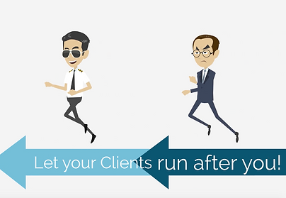 Let your Clients Run After you.png