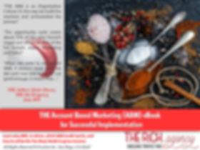 Cover_ABM_eBook-THE RiCHagency.jpg