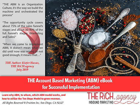 Cover_ABM_eBook-THE RiCHagency.jpg