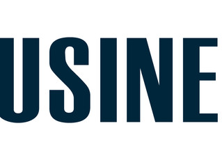 Fruition Business Group-LinkedIn Page