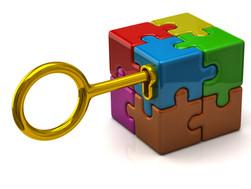 Business Development Blog