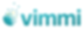 Vimmi Logo.png