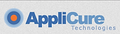 Applicure Logo .png