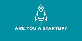 Blog-Startup Investments