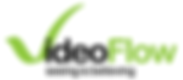 VideoFlow Logo.png