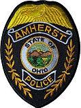 AMHERST POLICE.jpg