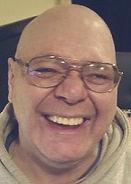 JOHN P PHILLIPS_edited.jpg
