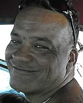 WILLIAM JAMES KRISO, III.png