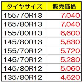 スクリーンショット 2019-10-06 22.52.01.png