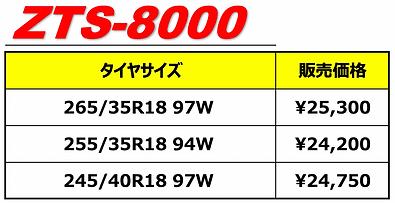 CBEE969F-9842-4382-B268-103AAB4D2F18.png
