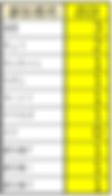 スクリーンショット 2020-02-09 11.46.39.png
