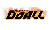 doall-logo_2x.png