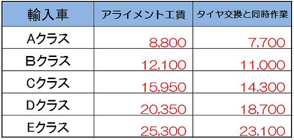 スクリーンショット 2019-09-30 16.10.17.png