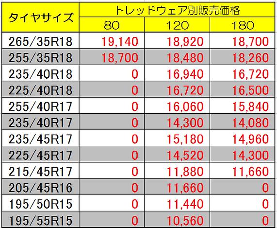 スクリーンショット 2019-10-02 20.01.15.png