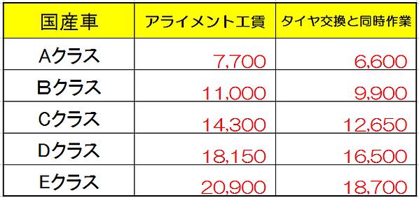 スクリーンショット 2019-09-30 16.10.14.png