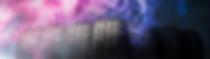 スクリーンショット 2019-10-01 07.30.21.png
