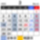 スクリーンショット 2020-02-09 11.20.35.png