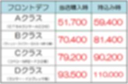 スクリーンショット 2020-01-01 16.54.22.png