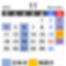 スクリーンショット 2019-09-17 22.11.35.png