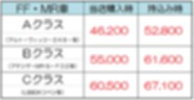 スクリーンショット 2020-01-15 21.27.34.png