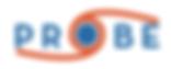 probe_logo.png