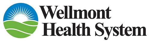 Wellmont Health System
