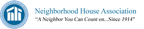 Neighborhood House Association