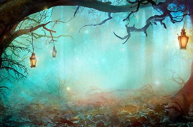Spooky Pathway.jpg