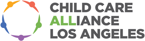 Child Care Alliance