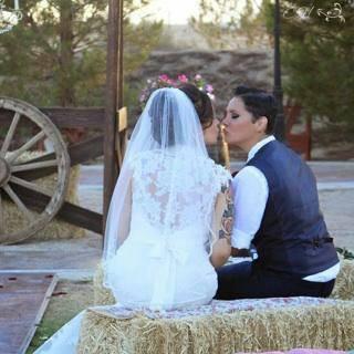 Wedding_Couple_2.jpg