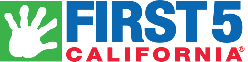 First 5 California