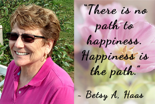 Betsy_Flowers_Quote.jpg