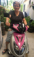 Betsy on Scooter.jpg