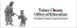 Tulcare County Office of Education