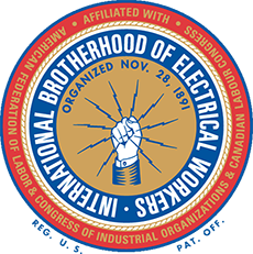 Brotherhood of Electrical Workers