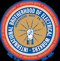 Brotherhood of Electrical Workers