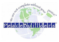 Peace Builders